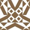 Το avatar του χρήστη vaye