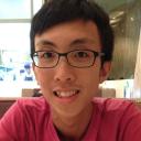 Lihau Tan