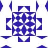 Το avatar του χρήστη BlueCat