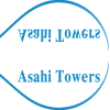Profile picture of asahitower1