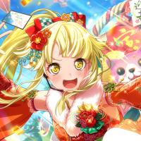 Hinacchi avatar