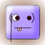 Profile photo of Elma