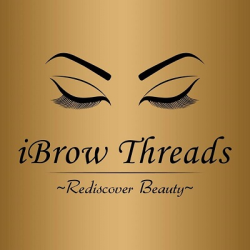 ibrowthreads