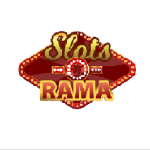 Profile picture of Slots-O-Rama