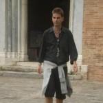 Foto del profilo di Paolo Sassaroli