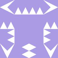 Игровой развивающий коврик Playgro