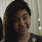 Anne Kao's avatar
