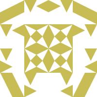 Кольцо Эдем из белого золота с бриллиантами - Оригинальное, красивое и качественное
