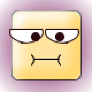 Profile photo of Nikita