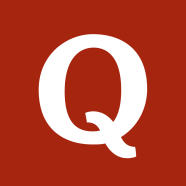 Profile picture of BestOfQuora