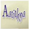 aatithyasoftware