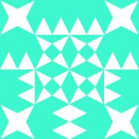 Салфетки на шестигранных пяльцах - Увлекательное занятие
