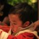 Speaker Franklin Weng's avatar