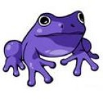 Profile picture of WAXFROGDESIGN