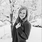 Profile photo of Amy Smith