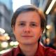 Mateusz Slazynski's avatar
