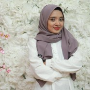 Profile picture of Efi Fitriyyah