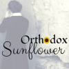 Profile photo of orthosunflower
