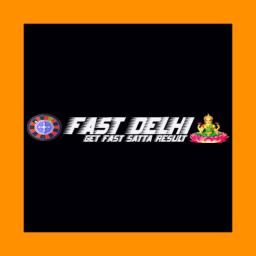 Fast delhi