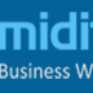 miditechhosting