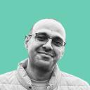 Arash Milani