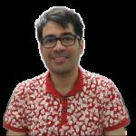 Profile photo of hossein.mahdavian33