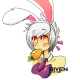 AzureNinjaIV's avatar
