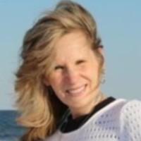 Profile picture of Debbie Dillon