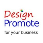 Profile picture of designpromote