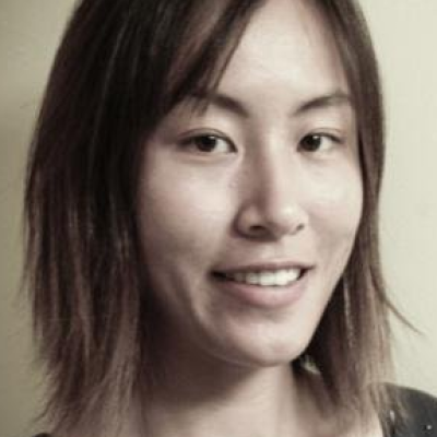 Leona Hu