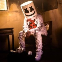 MarshmelloMusic avatar