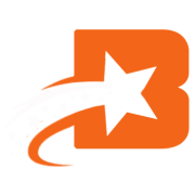 Bet188 Casino's avatar