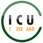 Profile picture of icuMedia