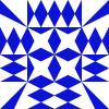 786308eb548f4f5dcfcb8189f40e63fe?d=identicon&s=100&r=pg