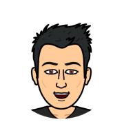 Muhammad Mikaal Saleem Anwar's avatar