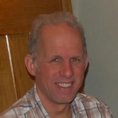 Francis Muir