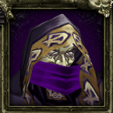 XartaX's avatar