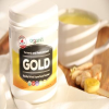 Profile picture of Organifi Gold Juice
