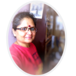 Profile picture of Vidya Sury