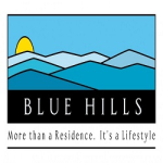 Profile picture of Bluehills