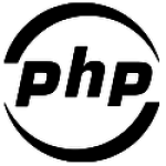 Profile picture of PhPCentre