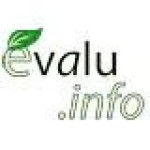 Profile picture of evaluinfo