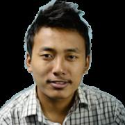 yalamber subba's avatar