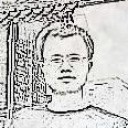 Deqing
