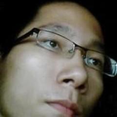 Tony Yet's avatar