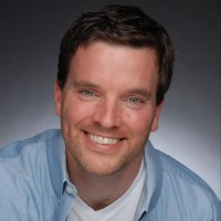 Michael Davidson profile picture