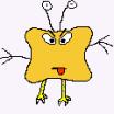 Istre Profile Picture