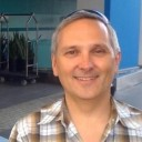 Mark Krenek