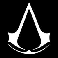 Galadriel avatar