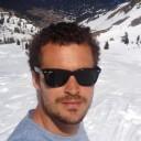 Mathieu Tozer